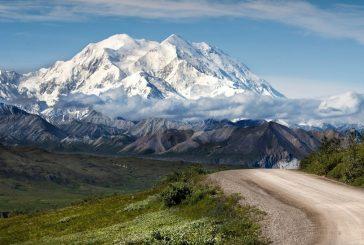 Alaska Cannabis Board Revokes License of Edibles Maker