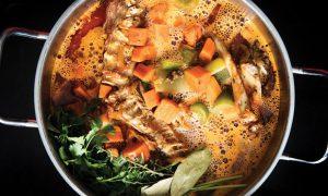 Kush, stock, bottles, review, recipe, Pot Stocks & Stocked Pots: Turkey & Kush Bottles,