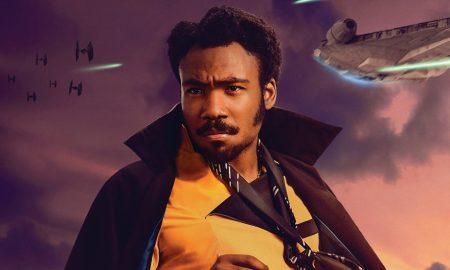 Blazed Blerd (Black Nerd) Groovy Movie - So High: Solo