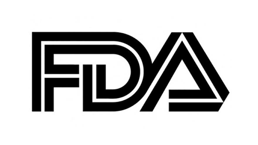 DEA Reschedules GW Pharmaceuticals' Epidiolex CBD Drug to a Schedule 5