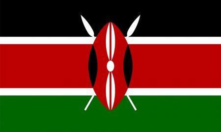 Son of Kenya's Former Prime Minister Calls for Legalizing Medical Marijuana