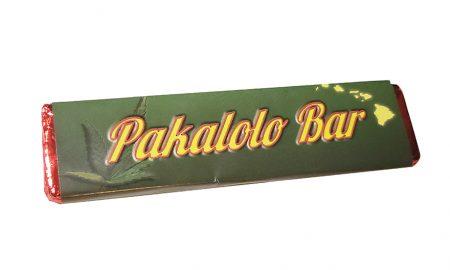 Pakalolo Bar Edibles Magazine Featured Review