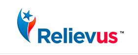 Relievus Clinics