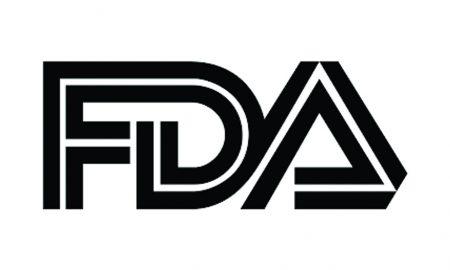Edibles Magazine FDA Hearing on CBD