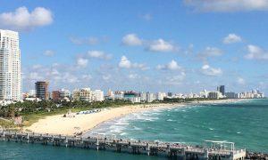 Miami Beach bans cannabis use