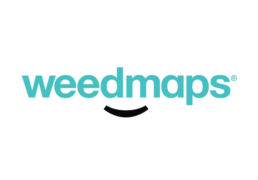Weedmaps Going Public